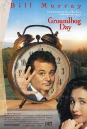 groundhog_day-714116870-large